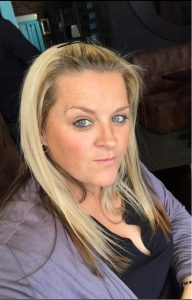 Donna Devine (Practice Nurse)